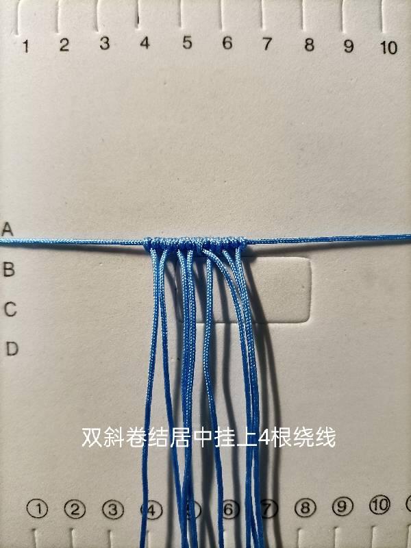 中国结论坛 迷你小花嫁 我的迷你世界,迷你世界,麦拉屋手工坊,迷你世界生存 图文教程区 172122a71vkbs1ntsohnys