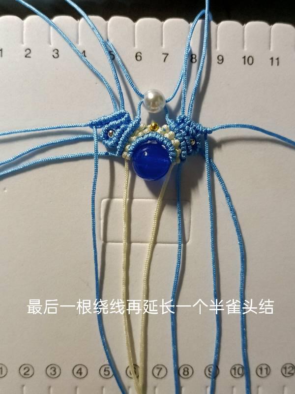 中国结论坛 迷你小花嫁 我的迷你世界,迷你世界,麦拉屋手工坊,迷你世界生存 图文教程区 172128irpepppup6fibuxc
