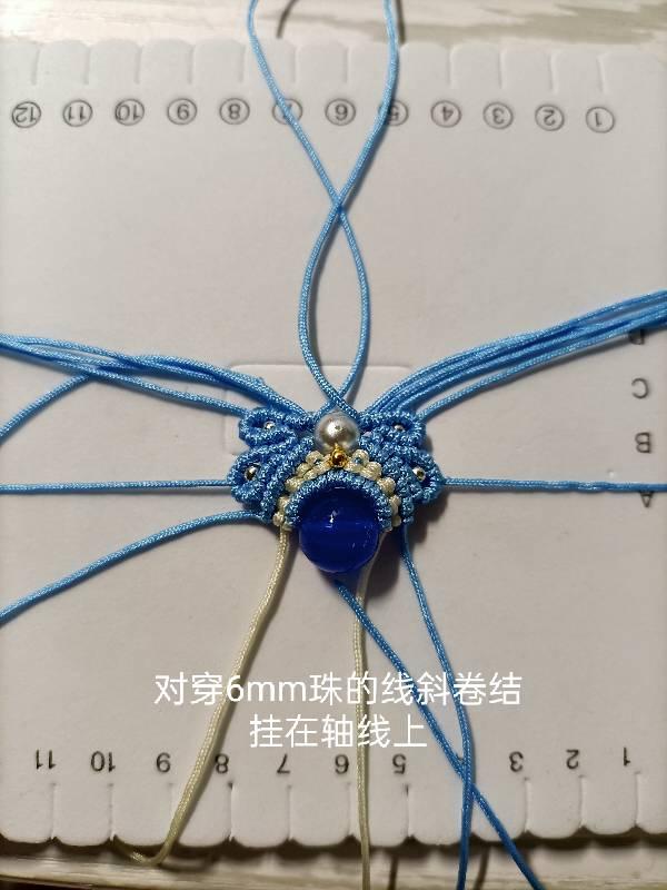 中国结论坛 迷你小花嫁 我的迷你世界,迷你世界,麦拉屋手工坊,迷你世界生存 图文教程区 172129tn426cn454n6bpxf