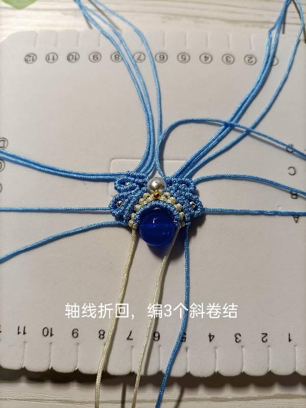 中国结论坛 迷你小花嫁 我的迷你世界,迷你世界,麦拉屋手工坊,迷你世界生存 图文教程区 172130bottcuoz10ji0hzi