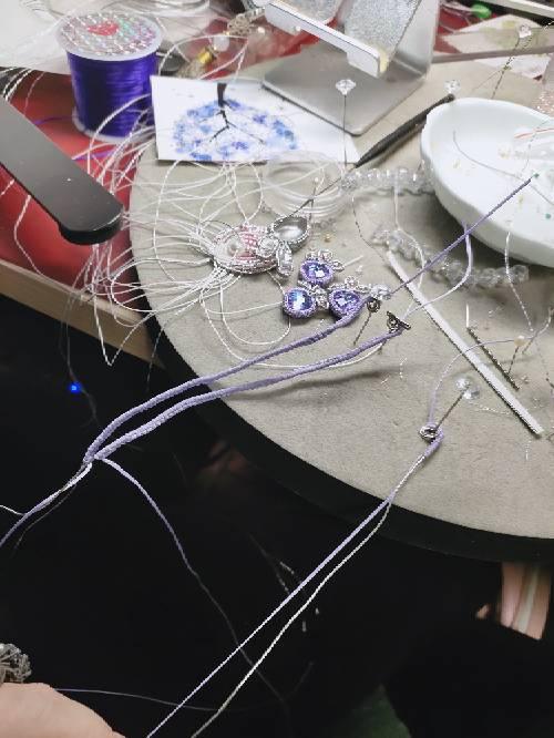 中国结论坛 两个蠢萌的胸针 胸针的种类,蠢萌是什么意思,胸针的四种不同戴法,小胸针怎么戴,胸针怎么扣 作品展示 214826qeida7mshysderdm