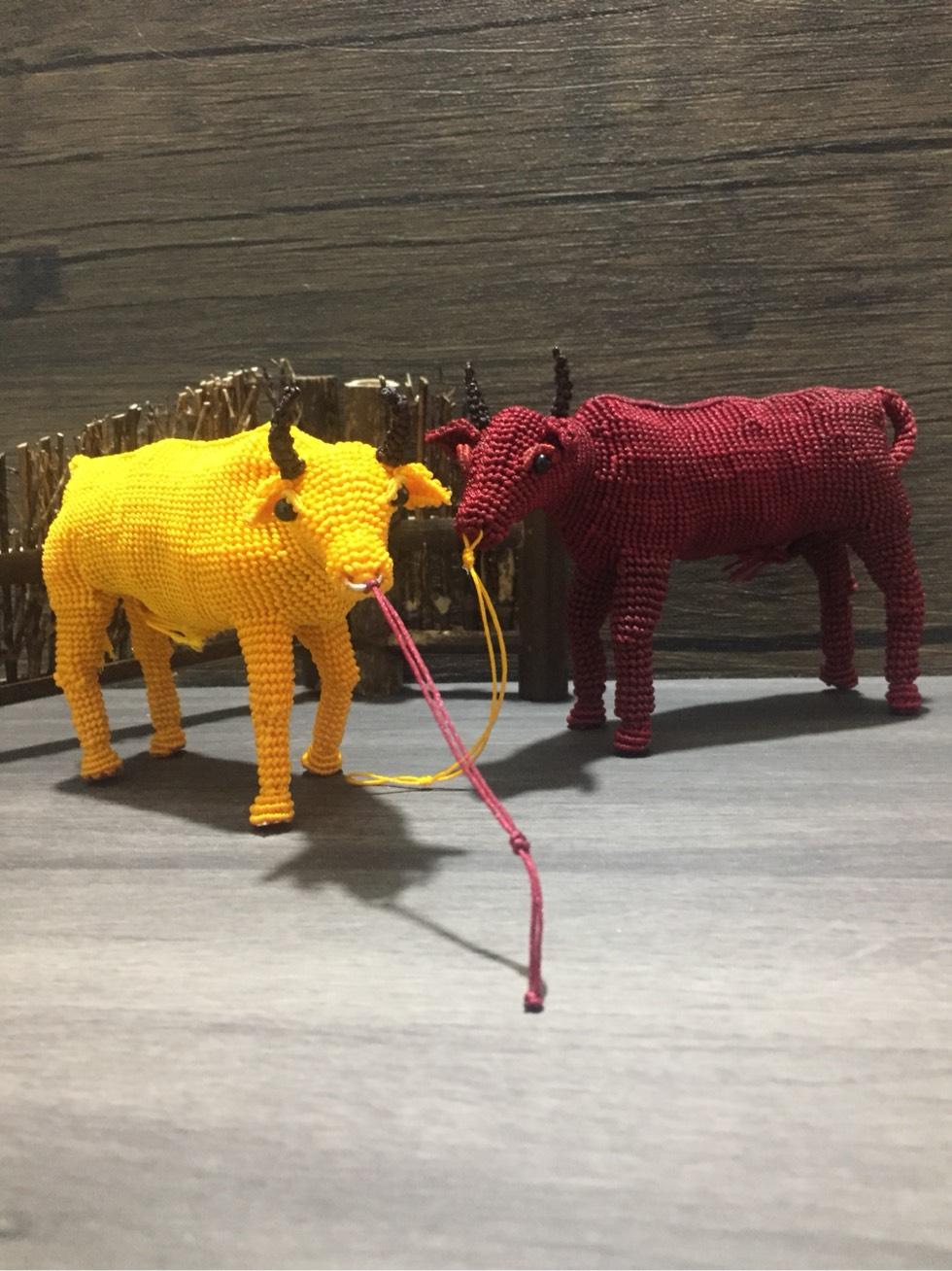 中国结论坛 二月二  牛抬头 宝宝不会抬头,抬头显示,牛用力抬头是什么病,牛不抬头,牛的头部 作品展示 184744wf30ghz6dq6lfo56