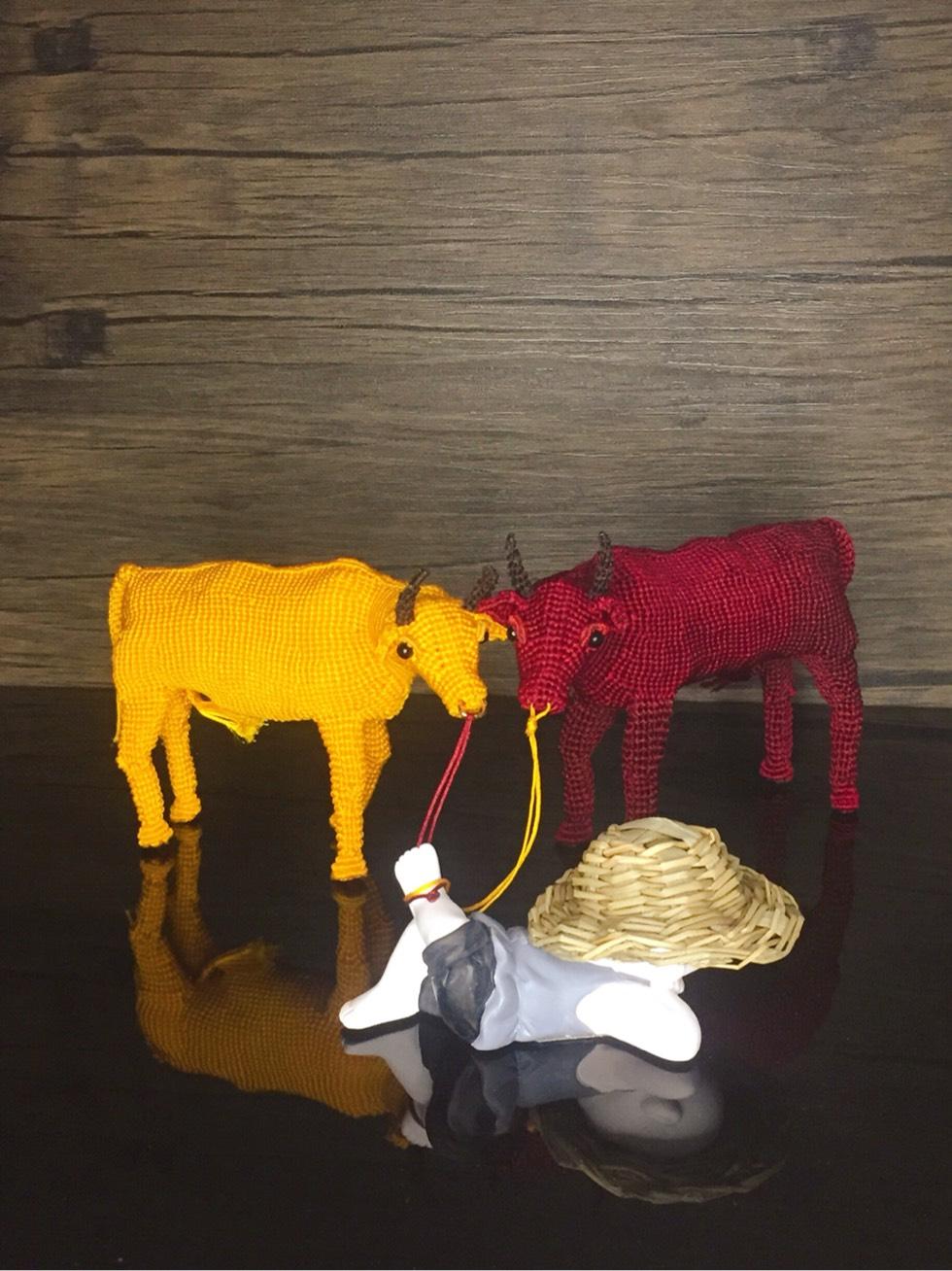 中国结论坛 二月二  牛抬头 宝宝不会抬头,抬头显示,牛用力抬头是什么病,牛不抬头,牛的头部 作品展示 184745dzuzuai0kcoo7k85