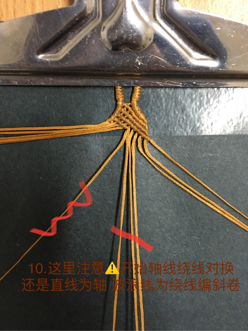 中国结论坛   图文教程区 104838neo34514n4noycx3