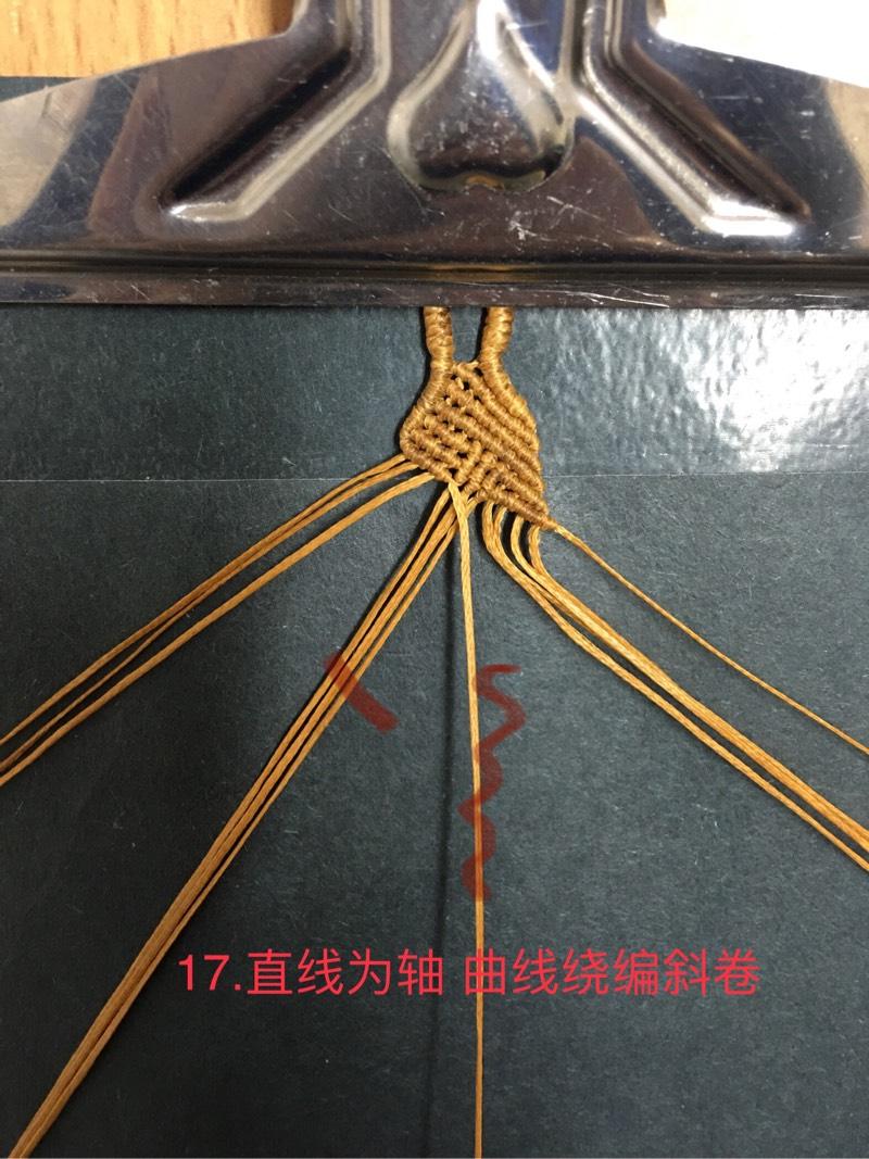中国结论坛   图文教程区 105050dzz8mm80op0m8ex8