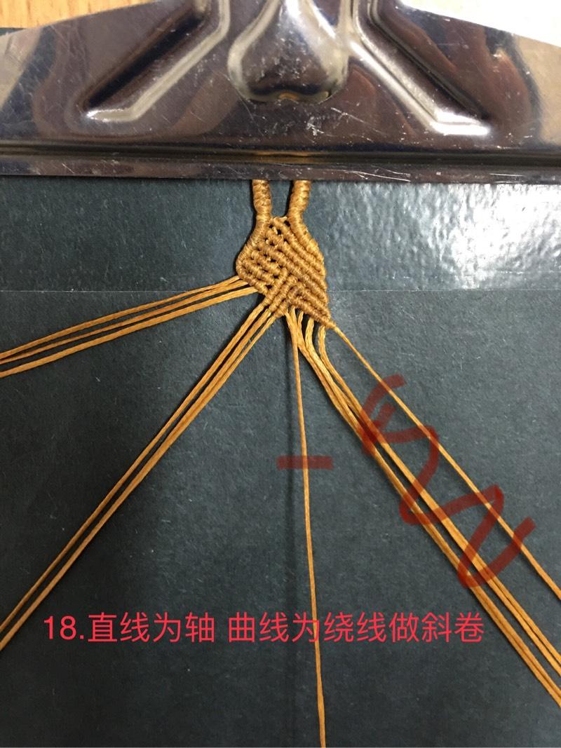 中国结论坛   图文教程区 105100idldo7pv5zdvdn5l