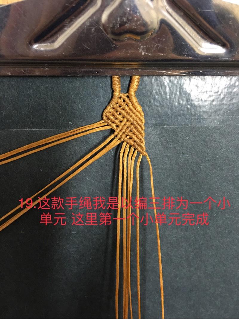 中国结论坛   图文教程区 105106d94s33g3bsfggycy