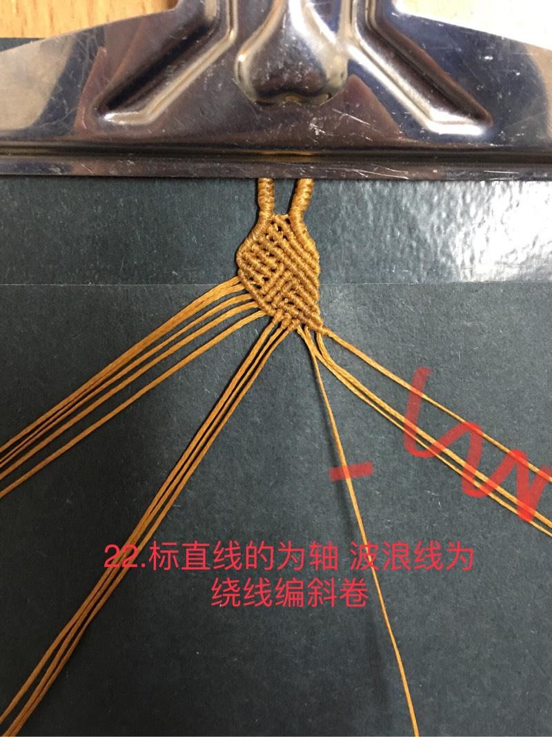 中国结论坛   图文教程区 105257dfc3bah7byz237az