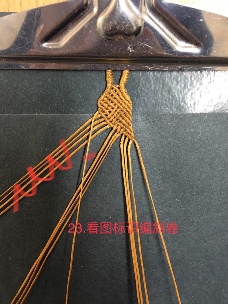中国结论坛   图文教程区 105307j8p3njzdc8zwc7nw