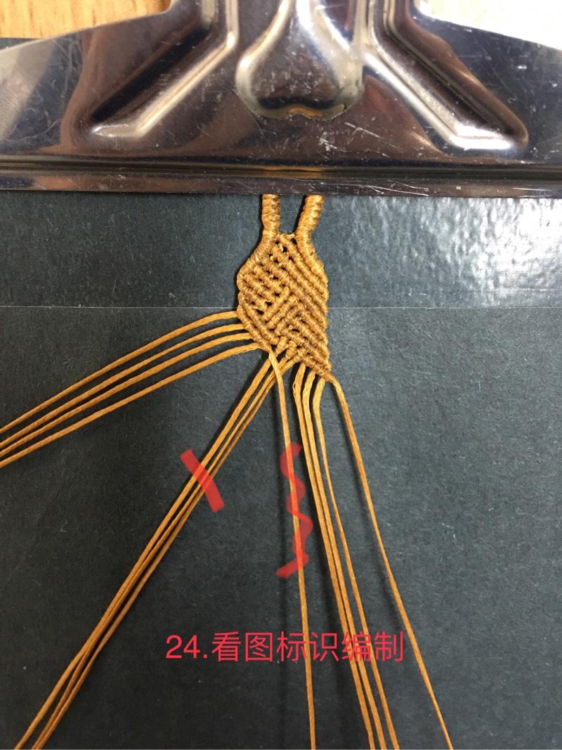 中国结论坛   图文教程区 105313yp7lbp99to23lz1a
