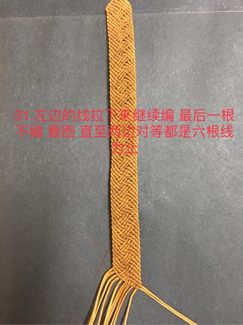 中国结论坛   图文教程区 105658m53gxnlgu5gqneyz