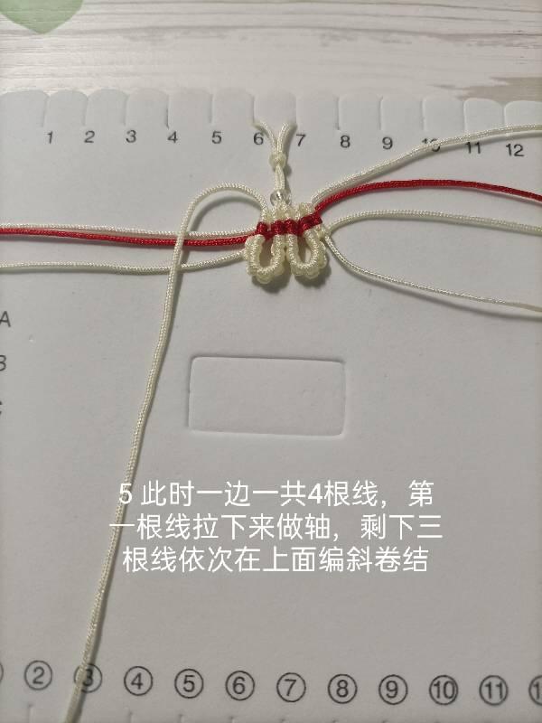 中国结论坛 [非原创]小蝴蝶教程 教程 图文教程区 122425fccfq1b53fmsfpb1