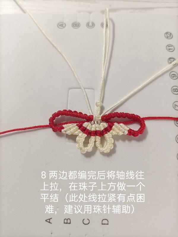 中国结论坛 [非原创]小蝴蝶教程 教程 图文教程区 122427tsj3sumjs37fiys2