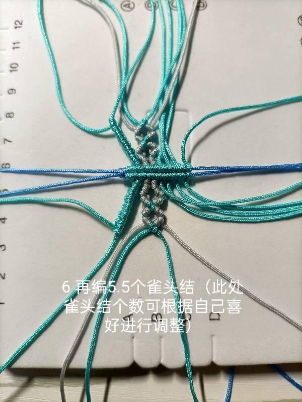 中国结论坛 [非原创]小蝴蝶教程 教程 图文教程区 094831ae3tv3cs8c38zd8e