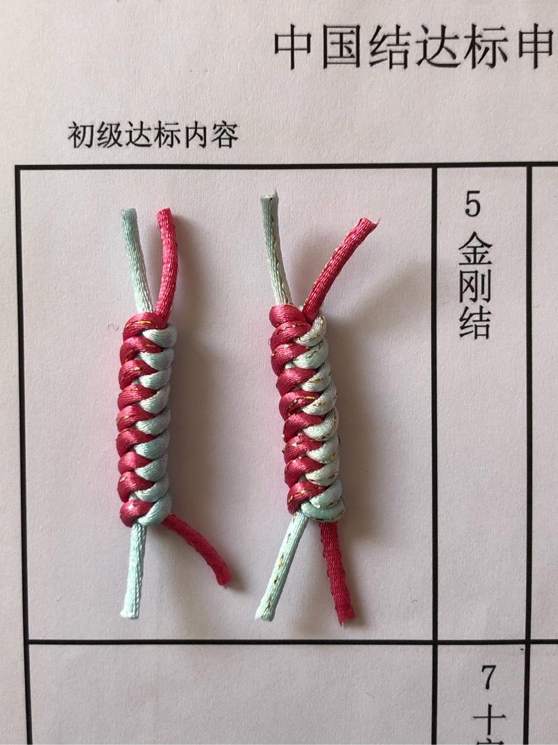 中国结论坛   中国绳结艺术分级达标审核 122209bitdqi2i99s099it