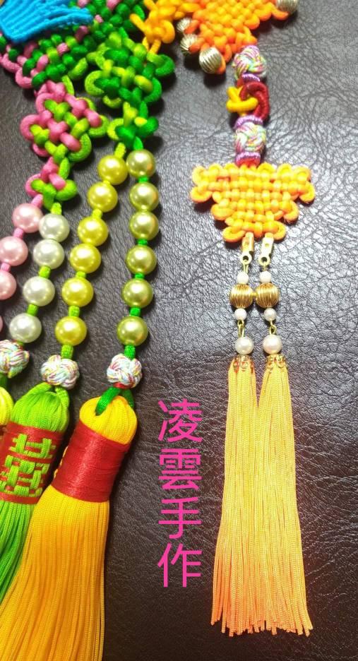 中国结论坛 花嫁 きれいな花嫁,竹影随行的新书,花嫁文案,花嫁谁写的,樱瞳花嫁 作品展示 235118qpw4zgbux2ch3aaw