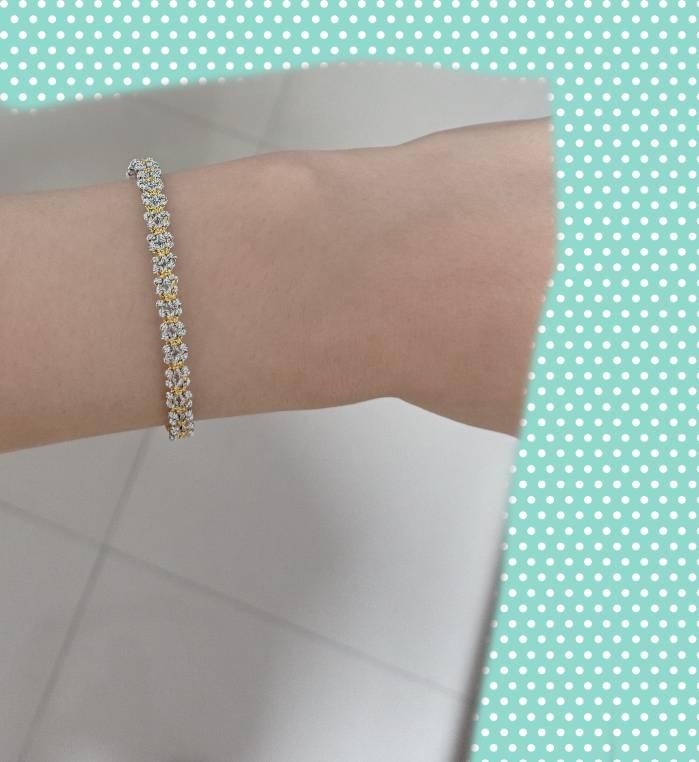 中国结论坛 布灵布灵的手链 手链,金手链,佛珠手链,手链多少颗珠子最好,石榴石手链 作品展示 210452e8cj8b9e9ggh7e9a