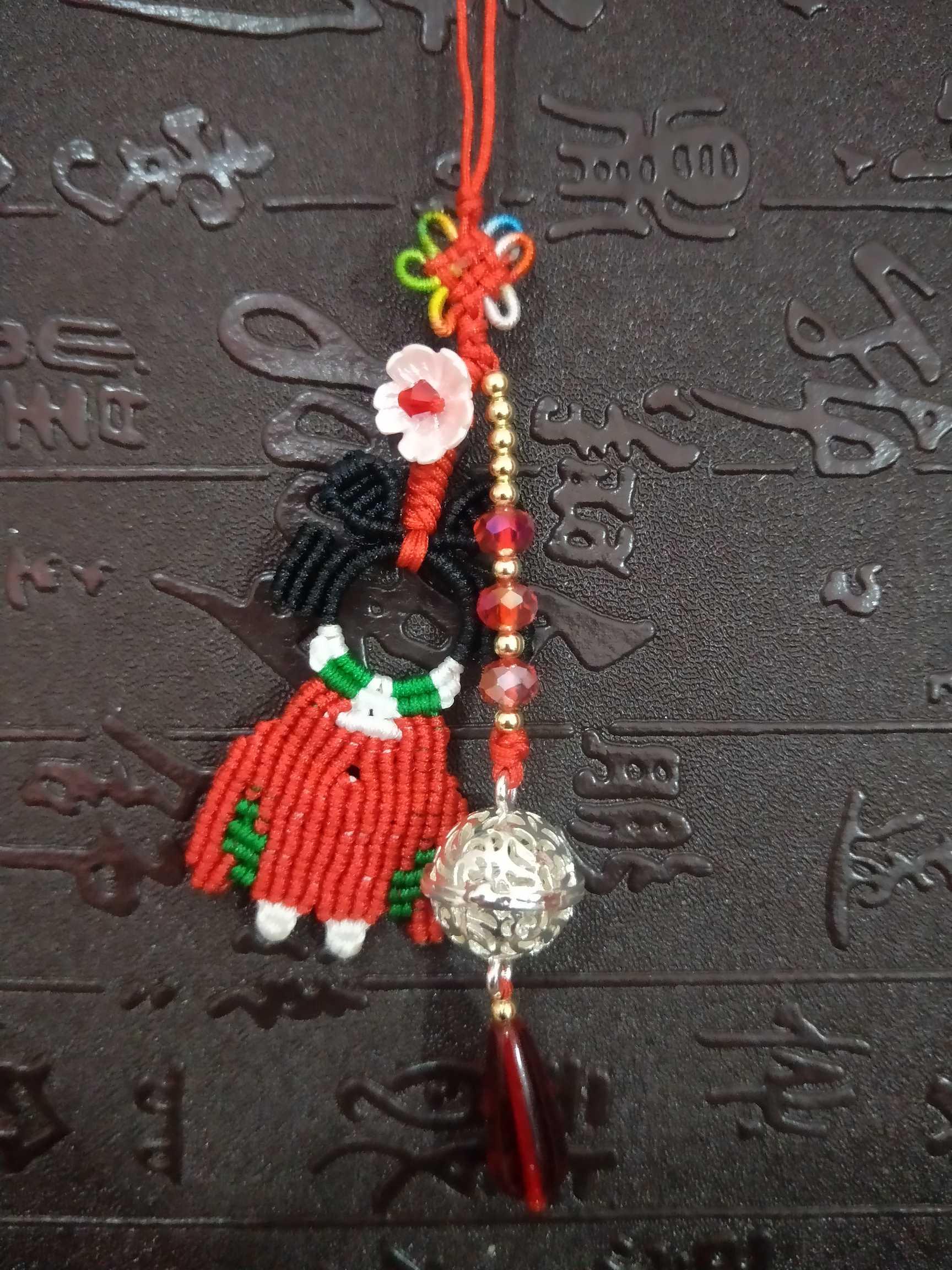 中国结论坛 原创唐宝宝  作品展示 132311tk9k78e0xr739yaw