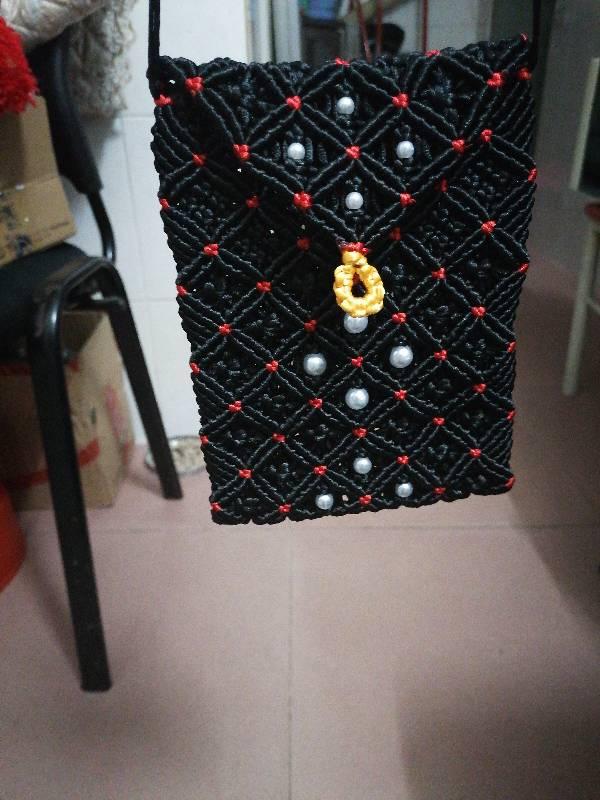 中国结论坛 手机包包 男士手机包包图片价格,女士手机斜挎包新款,干活装手机的腰包,牛皮手机包,女士钱包图片 作品展示 214251xy1jz7selkywyt7k