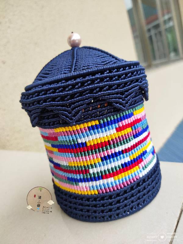 中国结论坛 编织是快乐的,编织可以陶冶性情! 传统手工编织的意义,快乐编织手工毛衣,编织手工编织网,快乐手工编织的自频道,快乐编织编织小屋 作品展示 080351in6y4jqczytrrgyj
