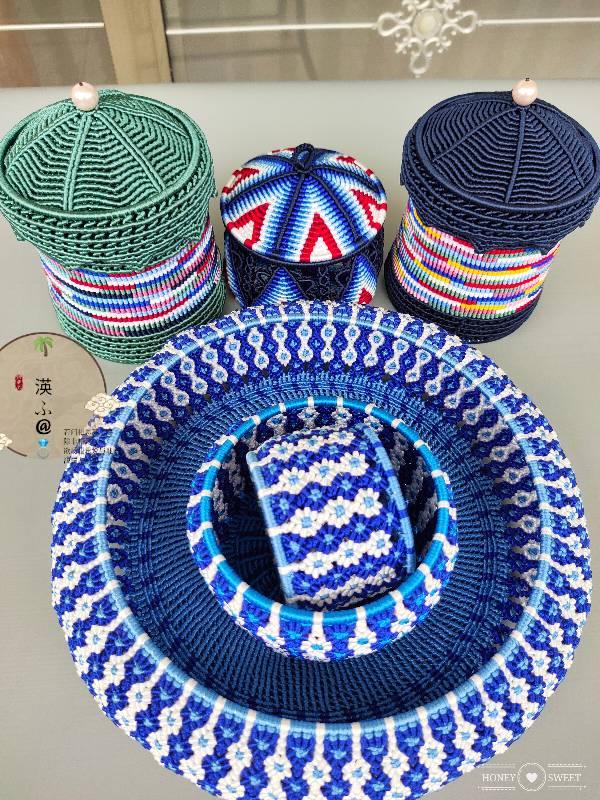 中国结论坛 编织是快乐的,编织可以陶冶性情! 传统手工编织的意义,快乐编织手工毛衣,编织手工编织网,快乐手工编织的自频道,快乐编织编织小屋 作品展示 080351nk7cmmfmzz0fbcb0