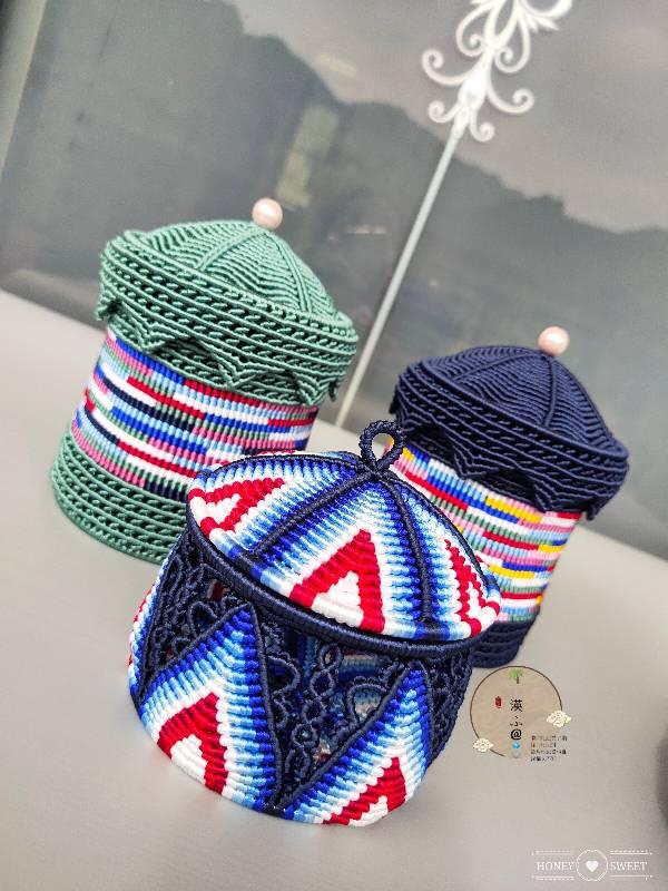 中国结论坛 编织是快乐的,编织可以陶冶性情! 传统手工编织的意义,快乐编织手工毛衣,编织手工编织网,快乐手工编织的自频道,快乐编织编织小屋 作品展示 080352gw8l6605cewbb2zl