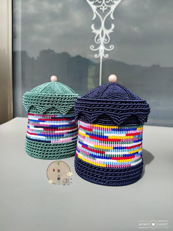 中国结论坛 编织是快乐的,编织可以陶冶性情! 传统手工编织的意义,快乐编织手工毛衣,编织手工编织网,快乐手工编织的自频道,快乐编织编织小屋 作品展示 080352tsbebke4n73t3b47