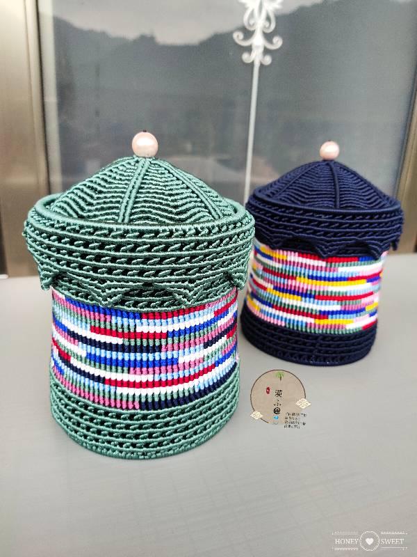 中国结论坛 编织是快乐的,编织可以陶冶性情! 传统手工编织的意义,快乐编织手工毛衣,编织手工编织网,快乐手工编织的自频道,快乐编织编织小屋 作品展示 080353h8nmx8z2i8kkl8ku