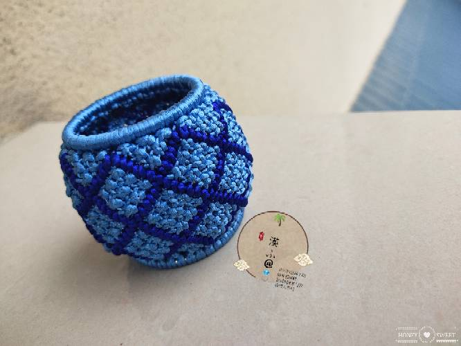 中国结论坛 编织是快乐的,编织可以陶冶性情! 传统手工编织的意义,快乐编织手工毛衣,编织手工编织网,快乐手工编织的自频道,快乐编织编织小屋 作品展示 080354gh9s14t5atspsnh4