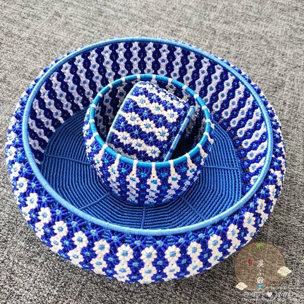 中国结论坛 编织是快乐的,编织可以陶冶性情! 传统手工编织的意义,快乐编织手工毛衣,编织手工编织网,快乐手工编织的自频道,快乐编织编织小屋 作品展示 080354lm03ry3zwojzx9x4