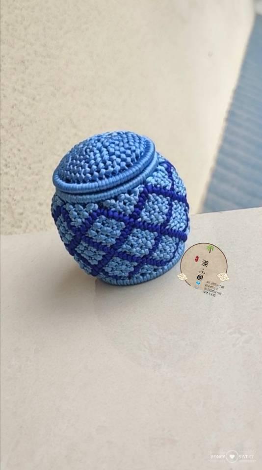 中国结论坛 编织是快乐的,编织可以陶冶性情! 传统手工编织的意义,快乐编织手工毛衣,编织手工编织网,快乐手工编织的自频道,快乐编织编织小屋 作品展示 080355pwgobtob7ogbfeoe
