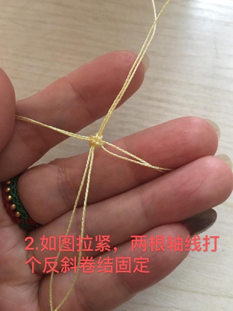 中国结论坛 小花教程及变化 教程,手工小花怎么做 折纸,幼儿园手工制作,手工小花朵的做法图片 图文教程区 101646llpbpa2perabe43r