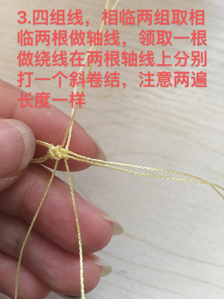 中国结论坛 小花教程及变化 教程,手工小花怎么做 折纸,幼儿园手工制作,手工小花朵的做法图片 图文教程区 101646okv4bioko4jbjd2w