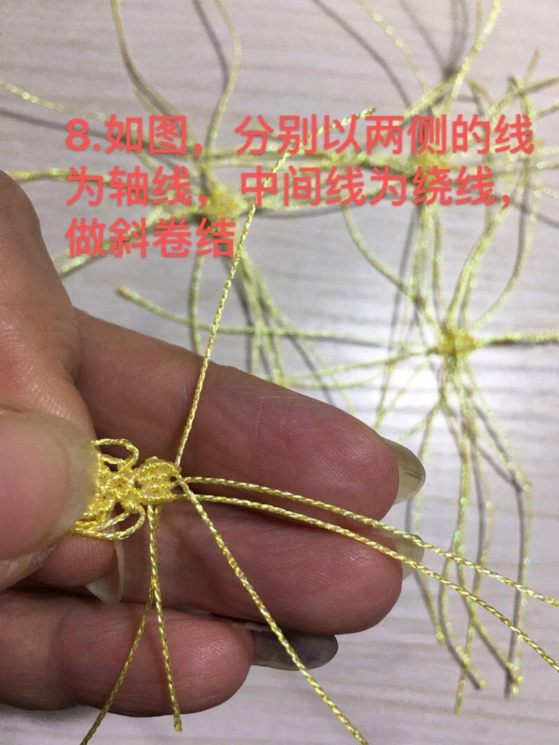 中国结论坛 小花教程及变化 教程,手工小花怎么做 折纸,幼儿园手工制作,手工小花朵的做法图片 图文教程区 101654mksxkkaxkxfiasoa
