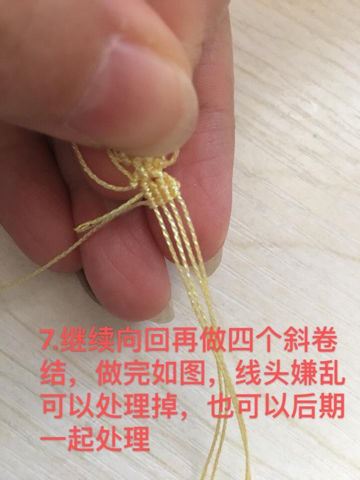 中国结论坛 小花教程及变化 教程,手工小花怎么做 折纸,幼儿园手工制作,手工小花朵的做法图片 图文教程区 101654y89e9vaii22ne97j