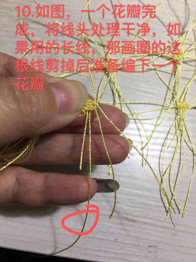 中国结论坛 小花教程及变化 教程,手工小花怎么做 折纸,幼儿园手工制作,手工小花朵的做法图片 图文教程区 101657ibgfxfxxsbsgcbvg