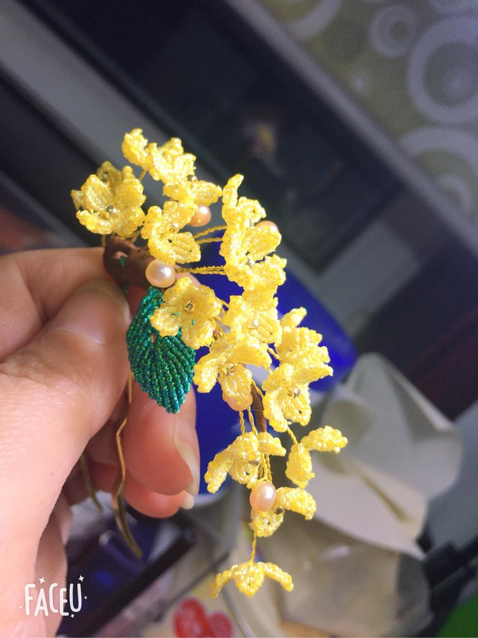 中国结论坛 小花教程及变化 教程,手工小花怎么做 折纸,幼儿园手工制作,手工小花朵的做法图片 图文教程区 101700ocoe20qu2c2qcipl