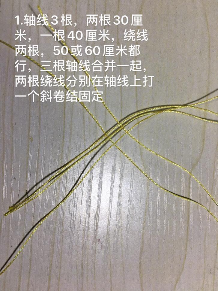 中国结论坛 小花教程第二种 教程,折小花,钩针小花,绣一朵简单的小花,一步一步教画小花 图文教程区 102829ef2gf4zrqlllqwj5