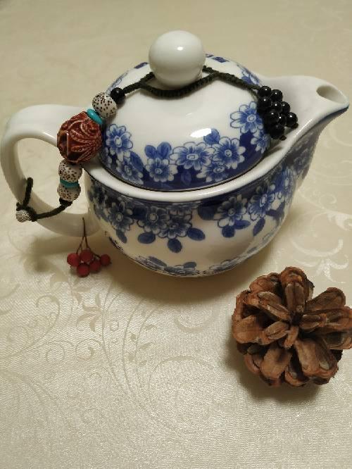 中国结论坛 古茶壶饰品 最值钱的古董茶壶图片,历史各朝代茶壶的图片,清朝古董茶壶图片大全,古董瓷茶壶图片大全 作品展示 100845mhxzo3tgtgfmr55o