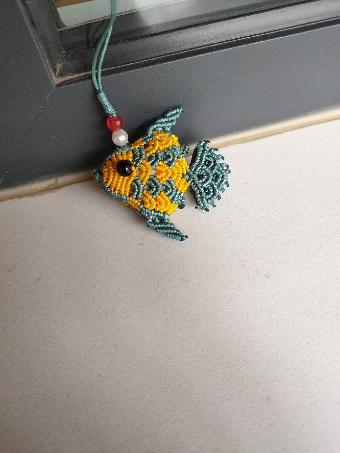 中国结论坛 原创小鱼像不像? 大塘小鱼,你看这个像不像你,小鱼大心,像不像我 作品展示 150510w3h8o9h8ttb73uub