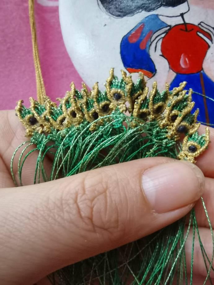 中国结论坛 香囊 香囊袋子批发价格,香囊袋图片,制作香囊的材料,怎么做简单的小香包,古风香囊 作品展示 122037z0w6ar606wqqhsto