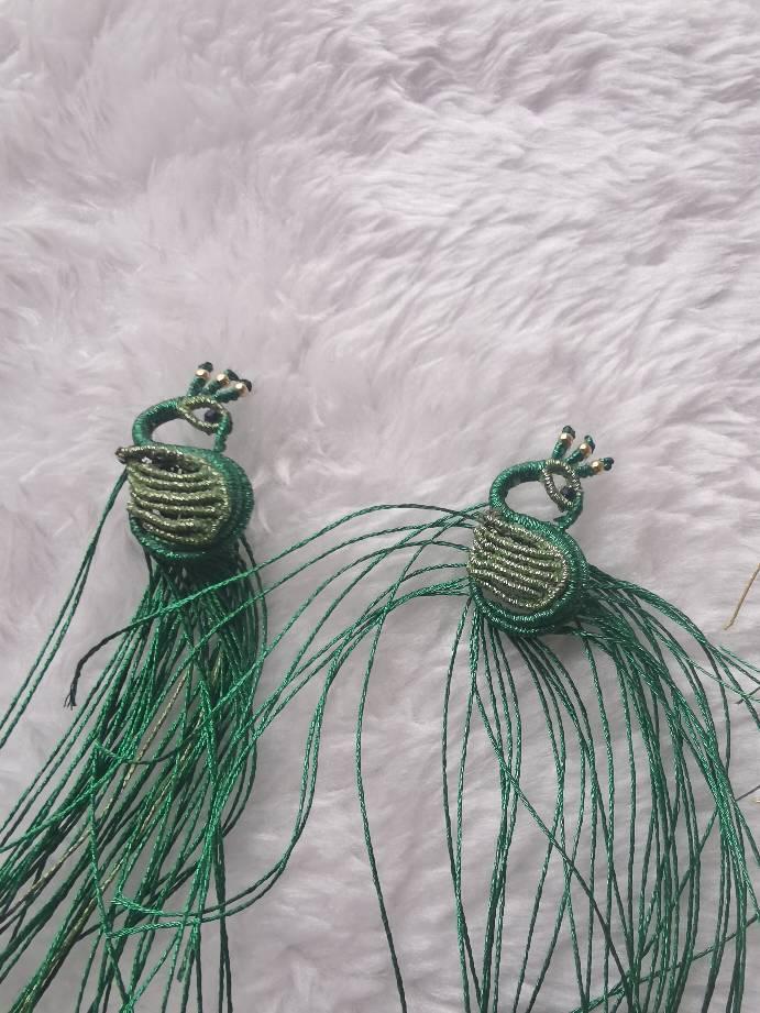 中国结论坛 香囊 香囊袋子批发价格,香囊袋图片,制作香囊的材料,怎么做简单的小香包,古风香囊 作品展示 122038mcmdwnlvfvs3fsmv