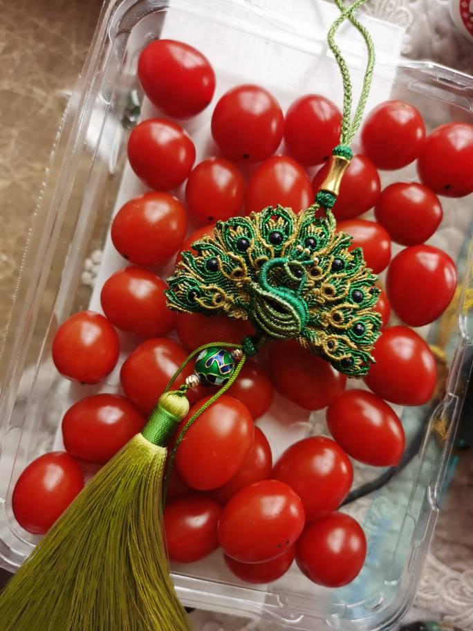 中国结论坛 香囊 香囊袋子批发价格,香囊袋图片,制作香囊的材料,怎么做简单的小香包,古风香囊 作品展示 122041wma2mrqmafqm7amg
