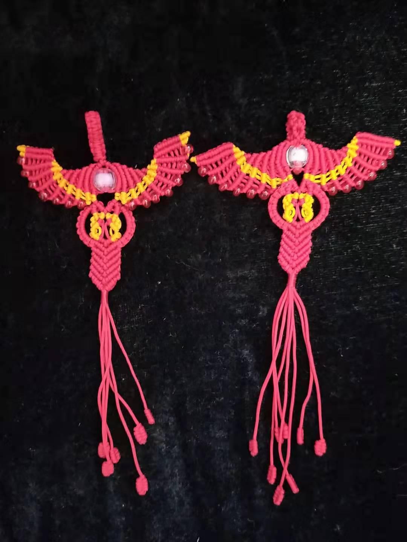 中国结论坛 比翼双飞 比翼双飞下一句,比翼双飞有几种意思,比翼双飞猜数字,比翼双飞的寓意和象征,比翼双飞下一句成语 作品展示 190640qhepounzjtgwk4ea