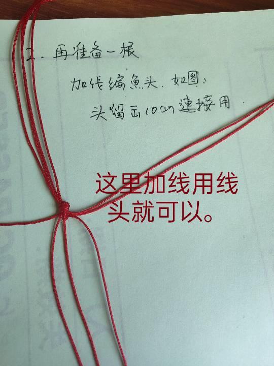 中国结论坛 小燕鱼~原创作品 小燕鱼简笔画彩色,小燕鱼参加选美的故事,美丽的小燕鱼公开课,小燕鱼的故事思维绘画,燕鱼的画法 图文教程区 134252h8zc8oi8siqnddnc