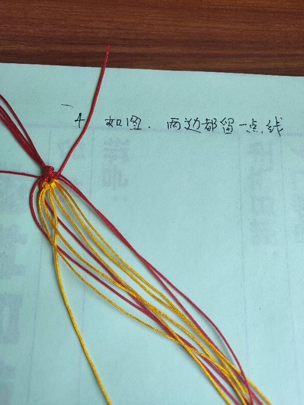 中国结论坛 小燕鱼~原创作品 小燕鱼简笔画彩色,小燕鱼参加选美的故事,美丽的小燕鱼公开课,小燕鱼的故事思维绘画,燕鱼的画法 图文教程区 134253e2bexfxxnr29mjfb