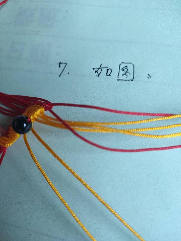 中国结论坛 小燕鱼~原创作品 小燕鱼简笔画彩色,小燕鱼参加选美的故事,美丽的小燕鱼公开课,小燕鱼的故事思维绘画,燕鱼的画法 图文教程区 134255z8w3f7f1w4w1il1w