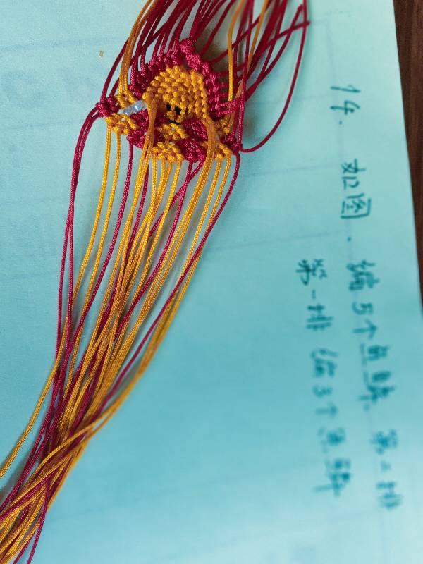 中国结论坛 小燕鱼~原创作品 小燕鱼简笔画彩色,小燕鱼参加选美的故事,美丽的小燕鱼公开课,小燕鱼的故事思维绘画,燕鱼的画法 图文教程区 134259b4rrzff3hhjj7lha