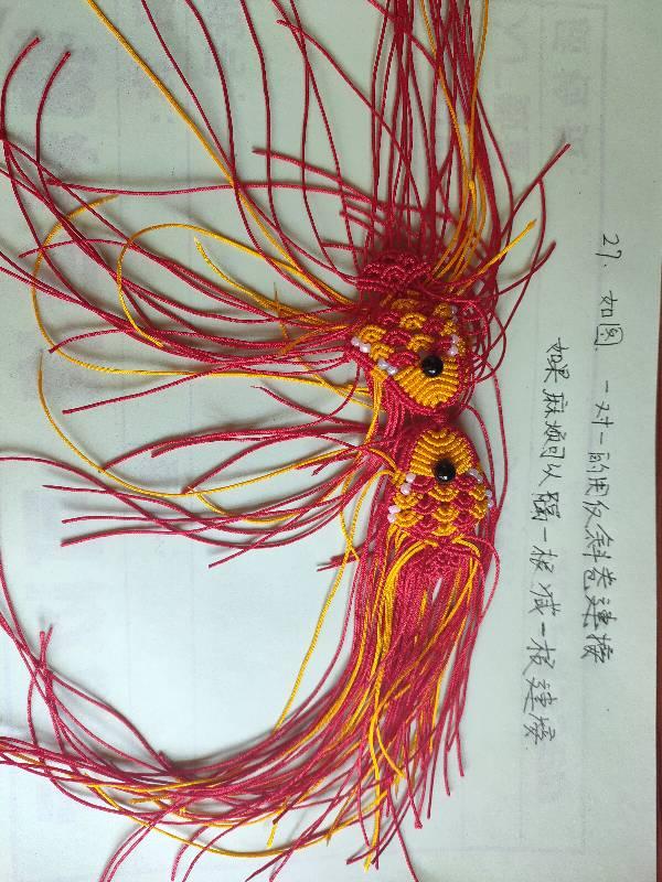 中国结论坛 小燕鱼~原创作品 小燕鱼简笔画彩色,小燕鱼参加选美的故事,美丽的小燕鱼公开课,小燕鱼的故事思维绘画,燕鱼的画法 图文教程区 134306ffksg11gse13vsk7