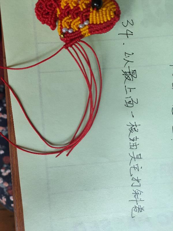 中国结论坛 小燕鱼~原创作品 小燕鱼简笔画彩色,小燕鱼参加选美的故事,美丽的小燕鱼公开课,小燕鱼的故事思维绘画,燕鱼的画法 图文教程区 134311maj0aja15j1cywpk